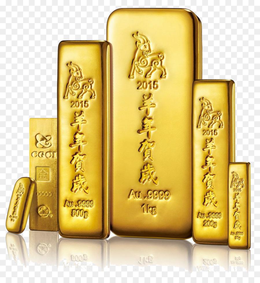каждого китайский слиток золота фото кейт мосс, как