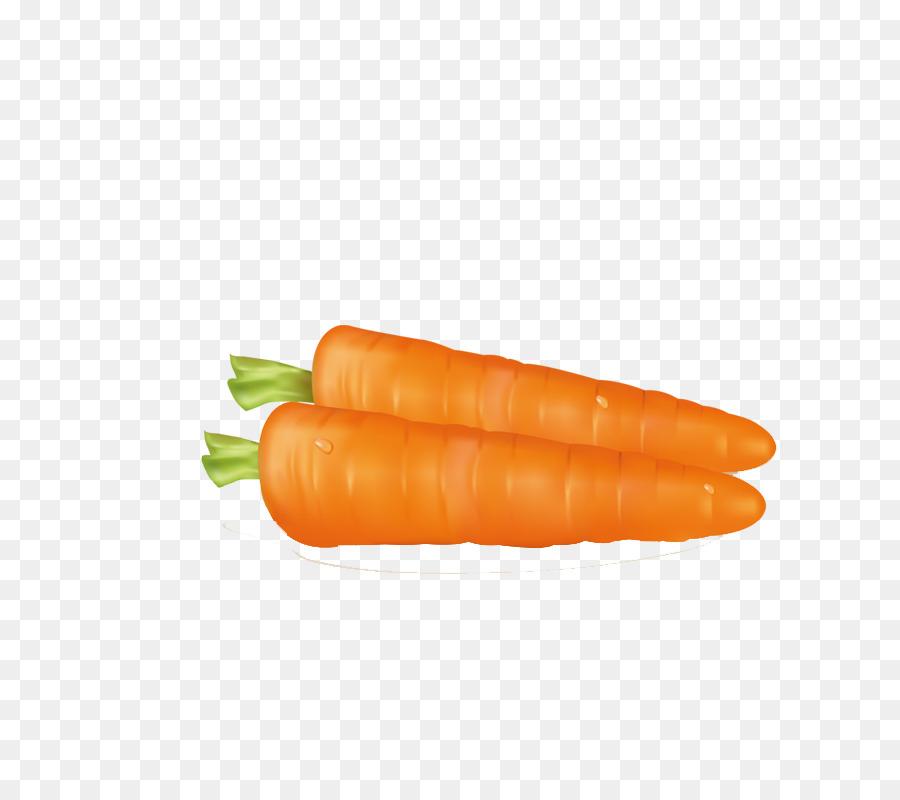 Предметные картинки морковь