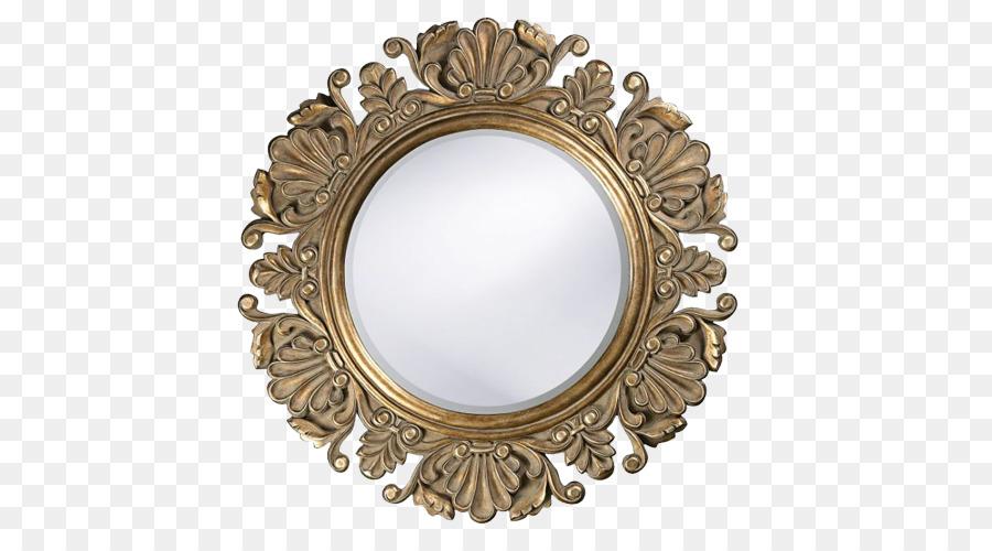 петросян картинка зеркало круглое шарик