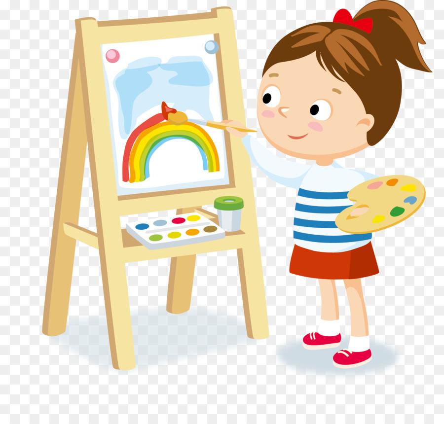 Сделать надпись, рисовать картинки для детей на прозрачном фоне