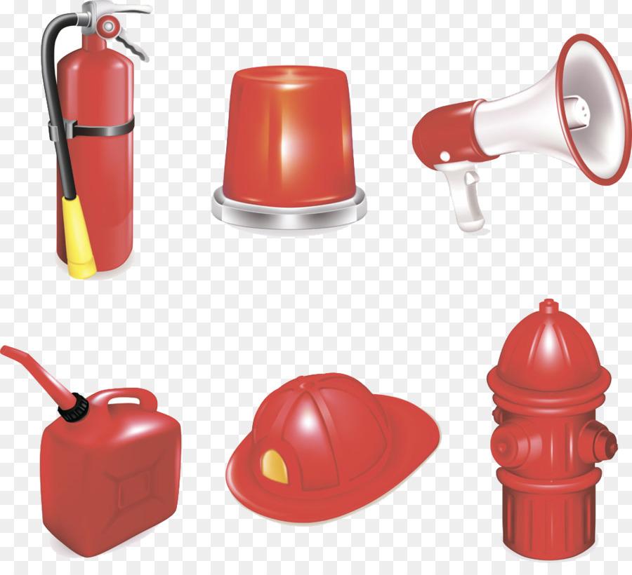 подписали картинки противопожарный инвентарь правила
