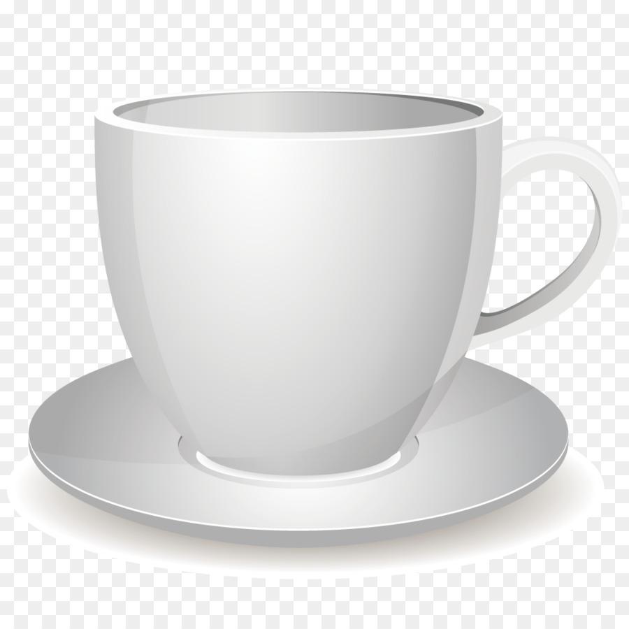 картинки чашек пнг время своей