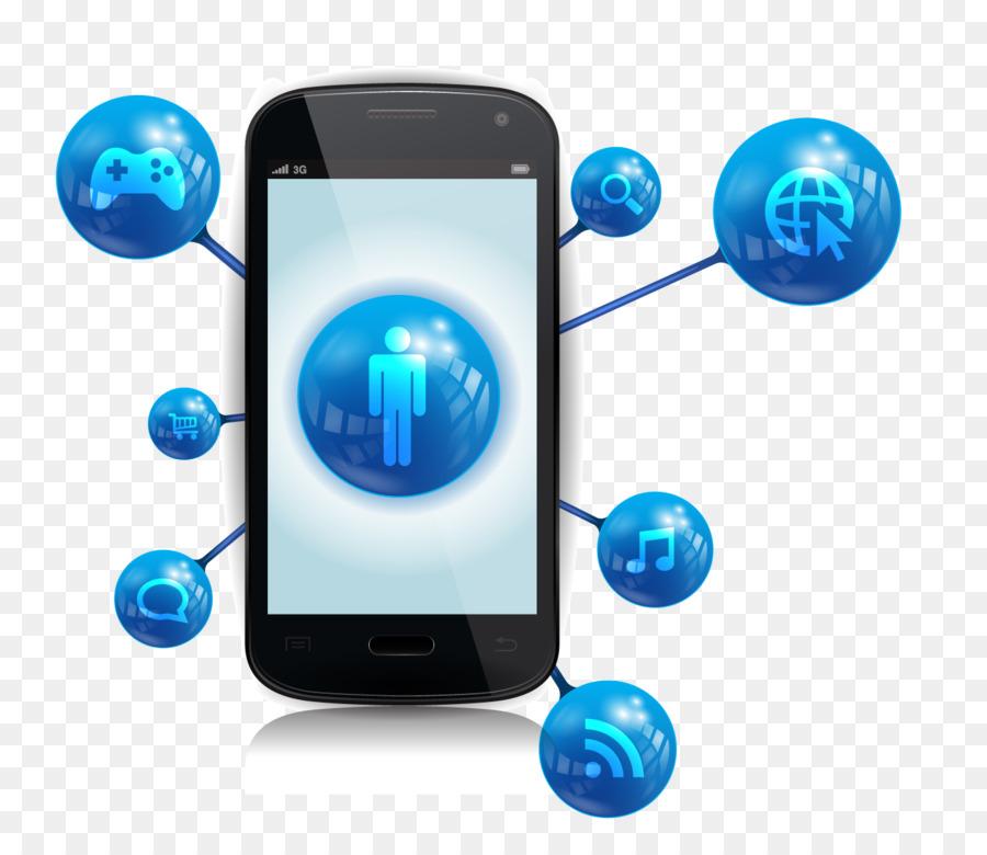 Картинка телефон и интернет