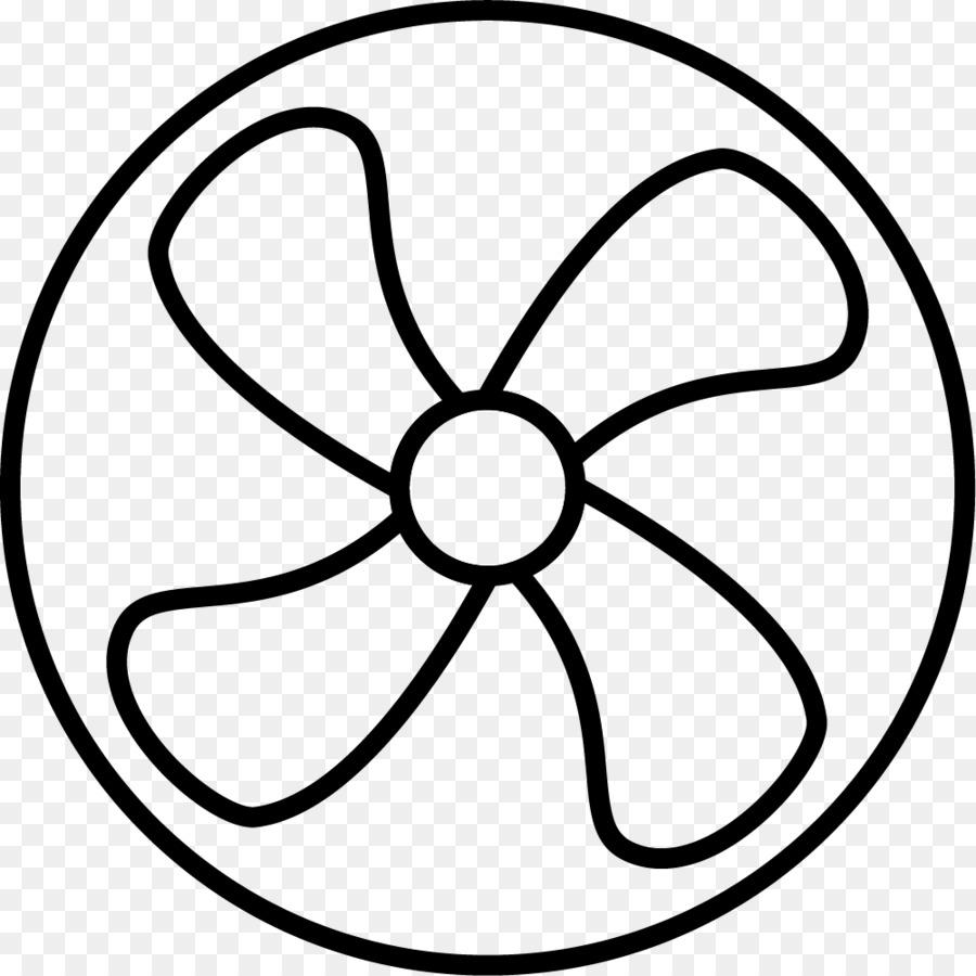 плитка вентилятор картинка вектор используется бодибилдинге