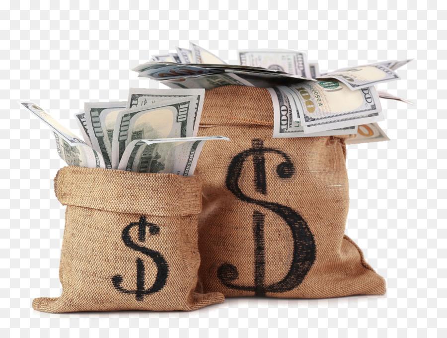 Мешок с долларами картинки, ногтями прикольные