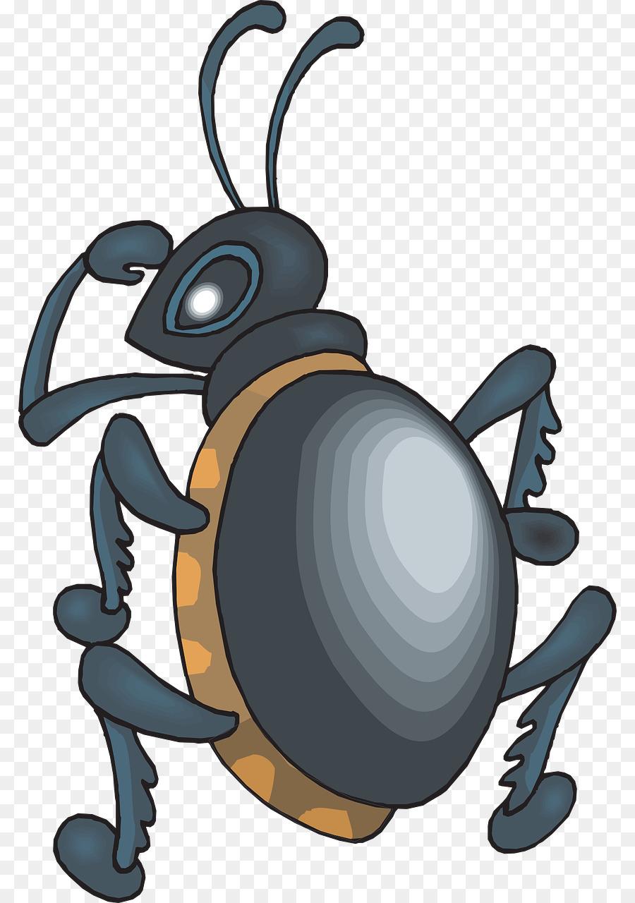 Картинки жуки из мультиков