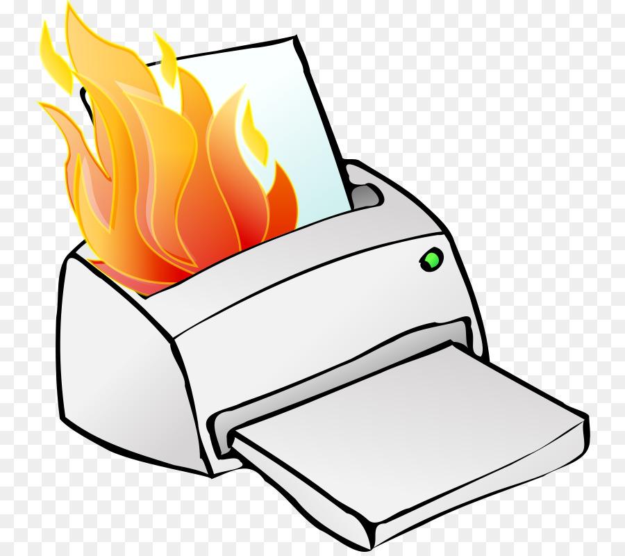 рисунок для принтера рабочий