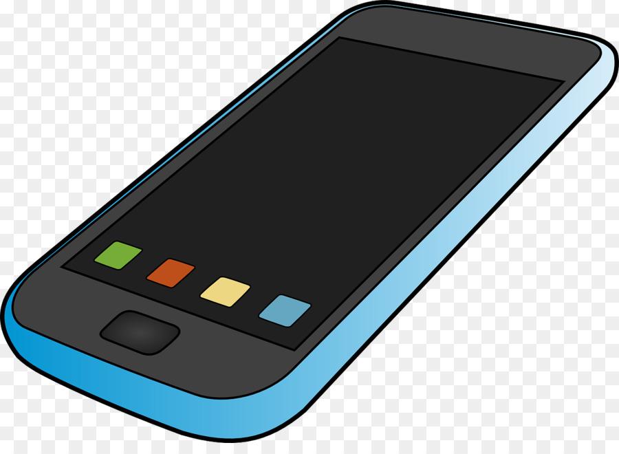 Картинки мобильного телефона на прозрачном фоне, подарки
