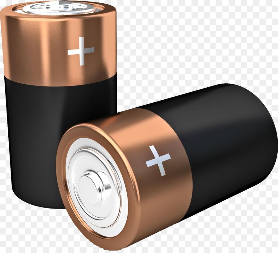 Картинки батарейка рисунок инфополе