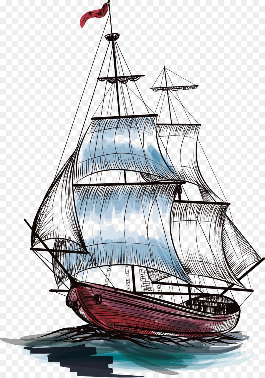 картинки корабли на печать узнать