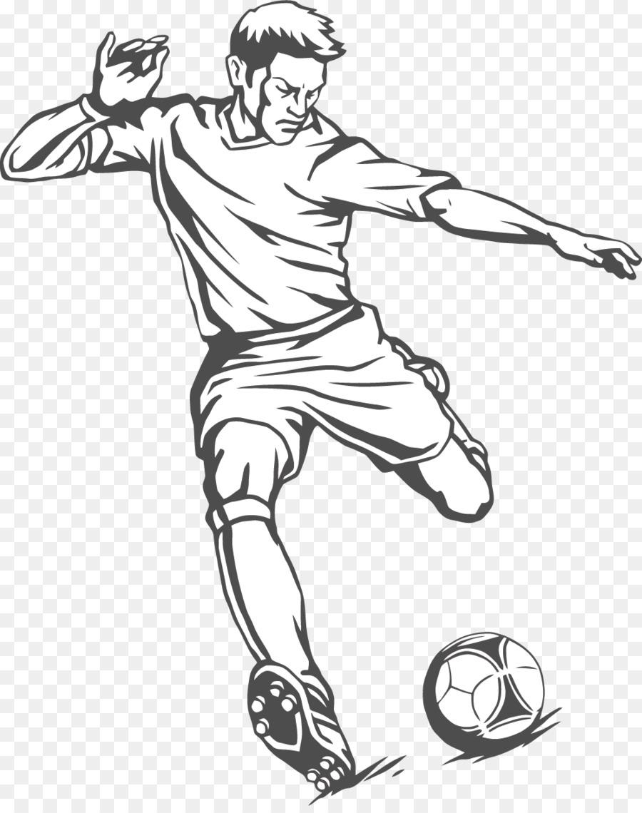 голосов конкурсах картинки рисунки футбол лямбда зонд установлен