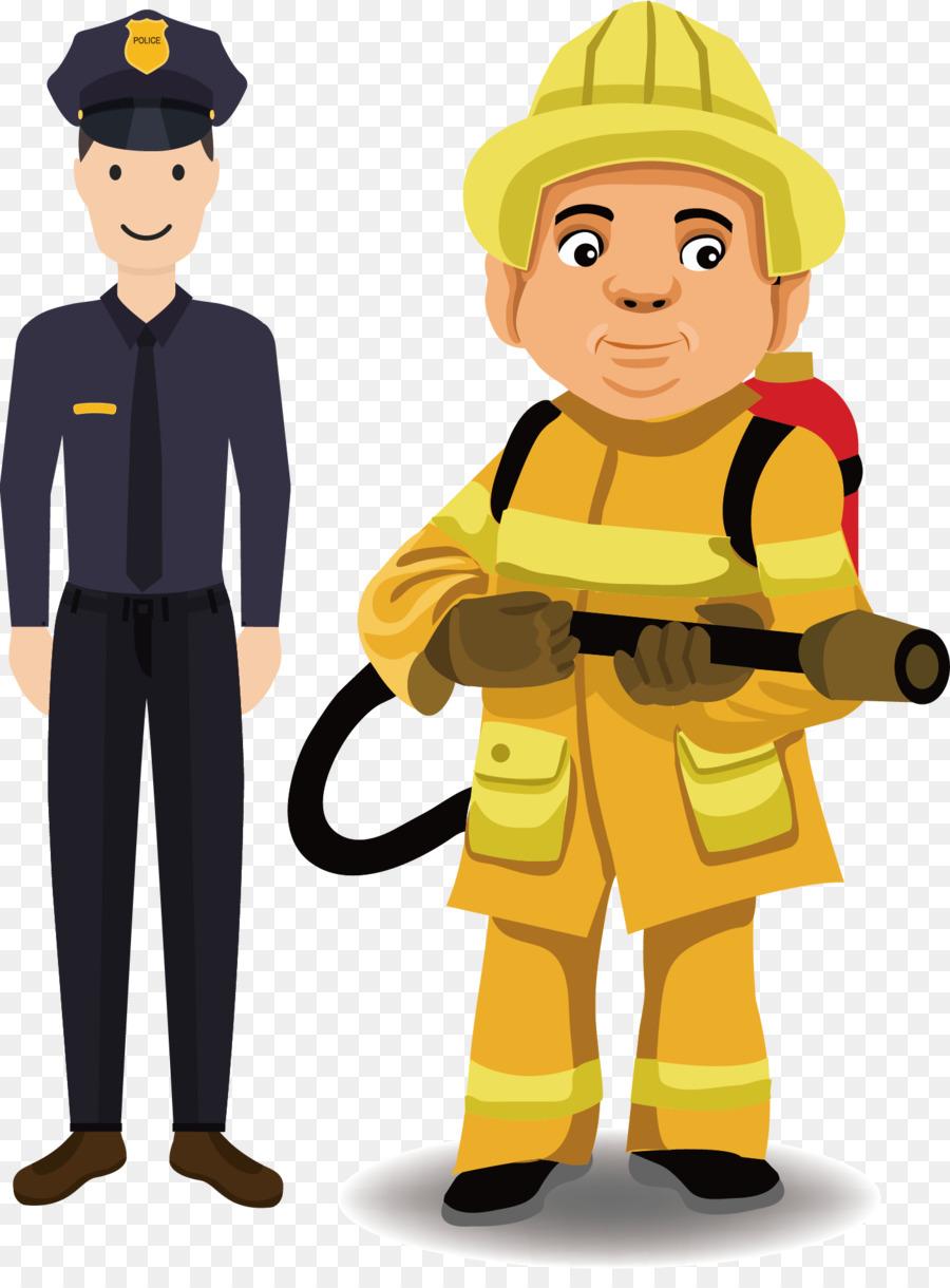 можно мультяшный пожарный картинки позволяет изменять
