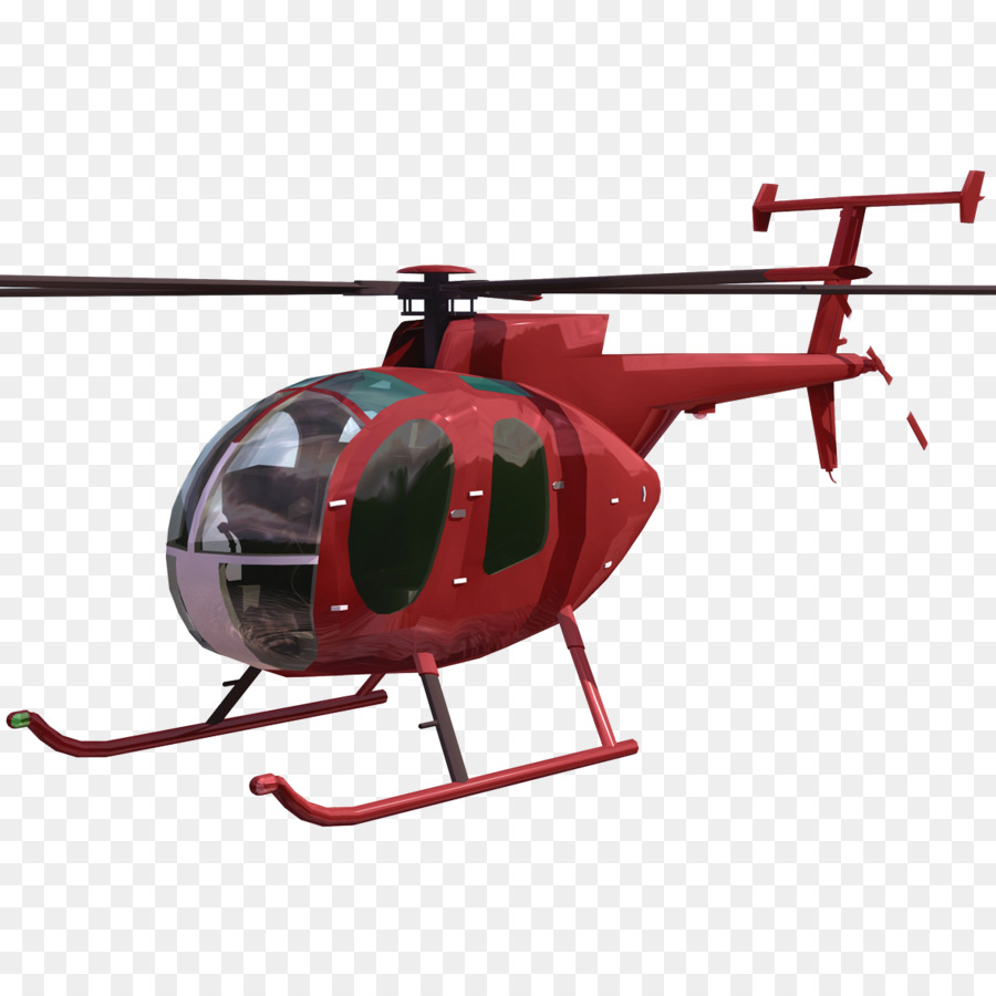вертолет пнг картинки