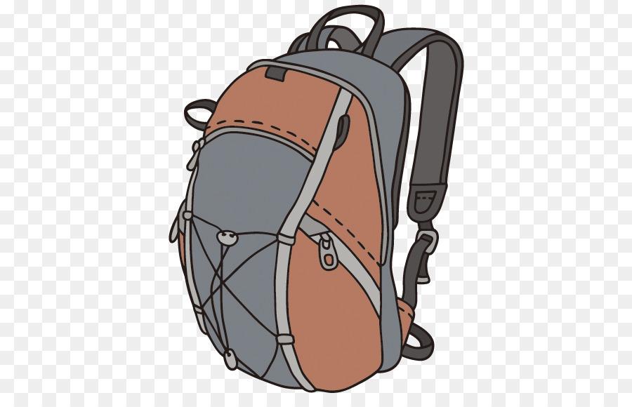 рюкзак рисунок без фона поможем