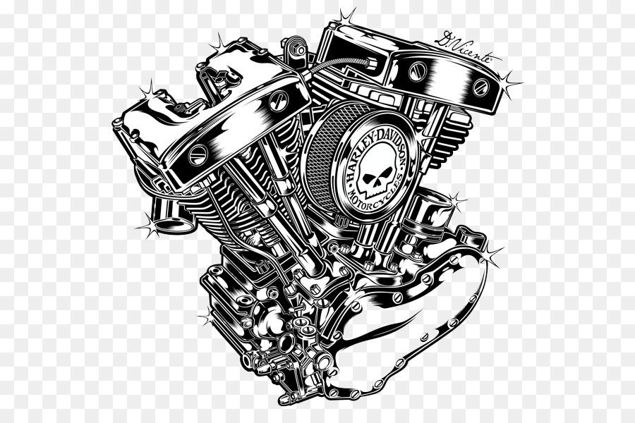 Картинки с изображением двигателя