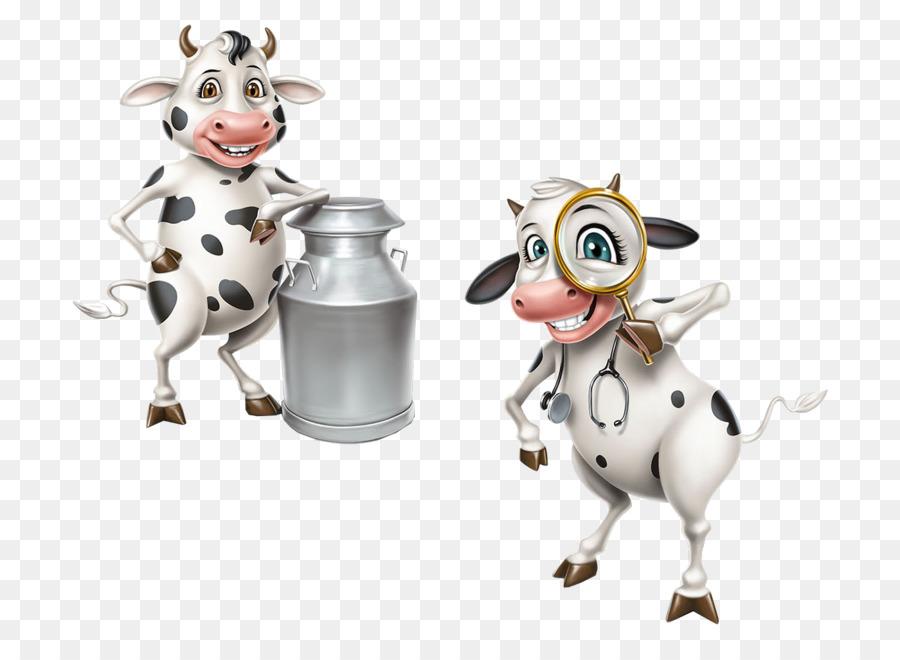 Веселые картинки молоко