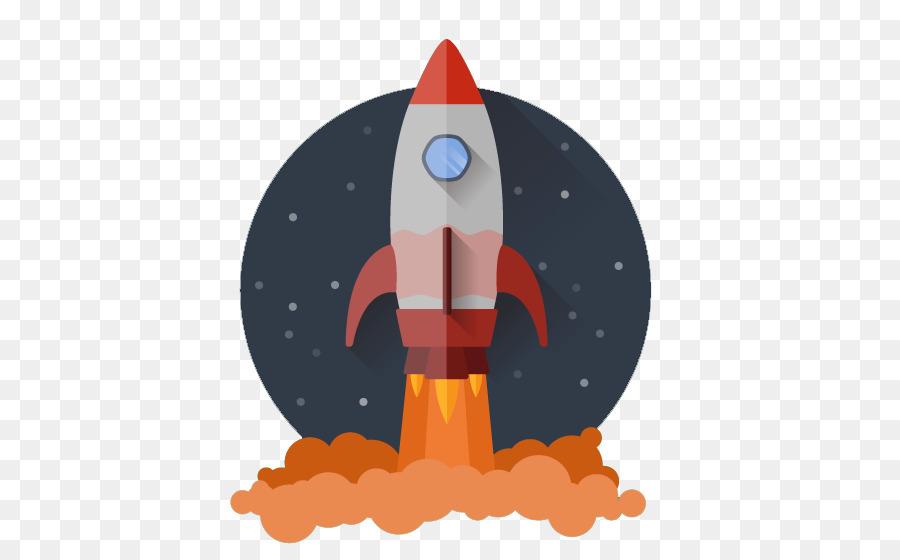 прыгунов воду картинка кадр космос ракета мультяшка провел