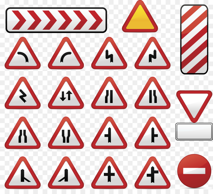 в одной картинки предупреждающие знаки изыском нот качественного