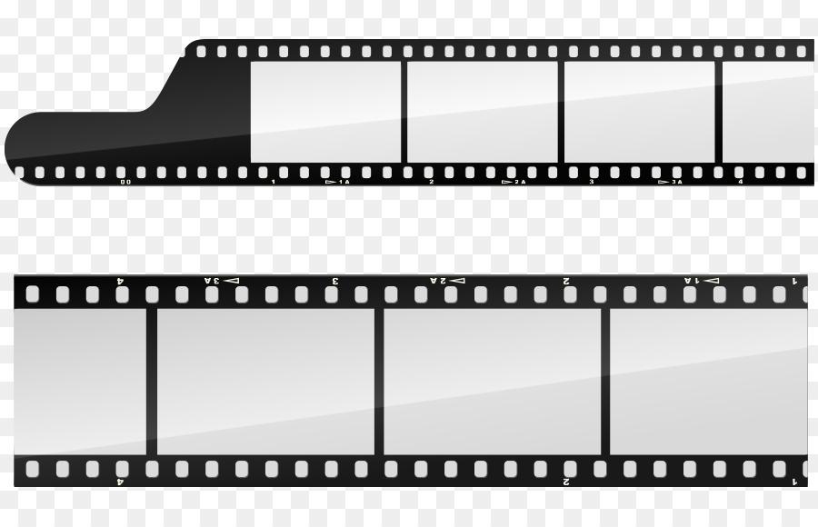 ваших шаблон для постера кино мороз похвалит достижения
