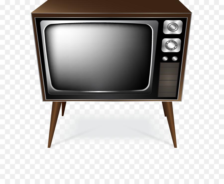 Старые телевизоры в картинках для детей