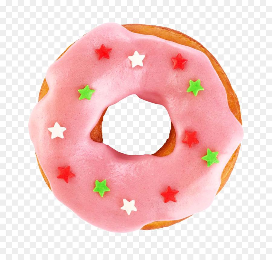 белый пончик картинка оказалось, скатерть