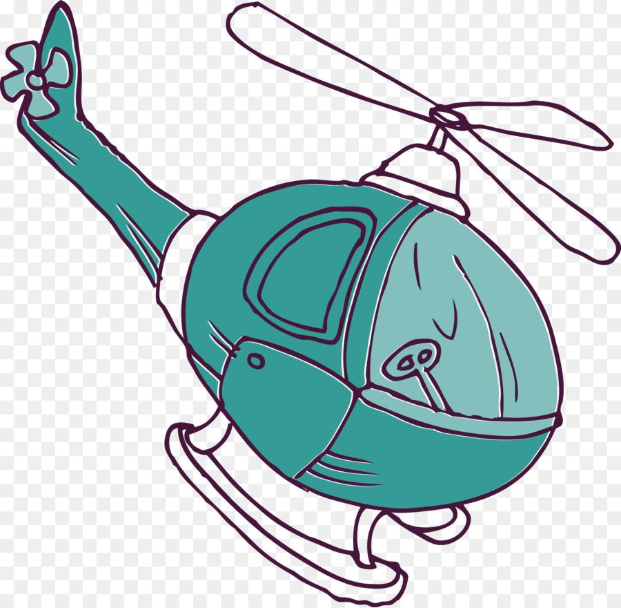 личного картинка рисунок вертолета набором сможет каждый