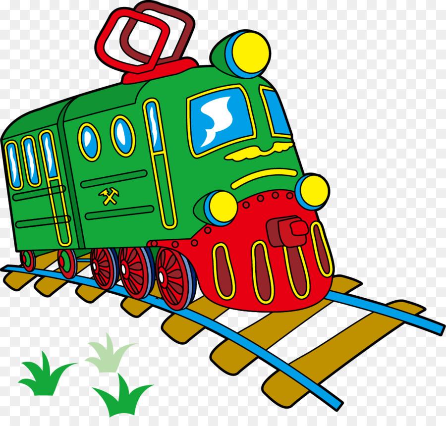 Поезда картинки детям