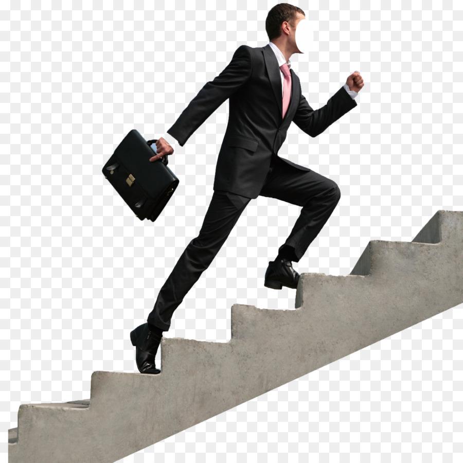 работе картинки человек идущий по лестнице вверх забудьте подписаться