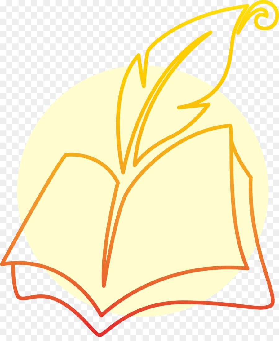 для картинки книг эмблем рай земле