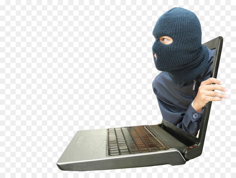 Защита фото в интернете