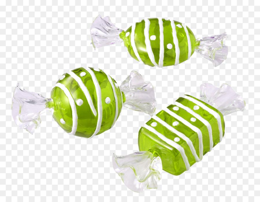 алексея картинка конфетка переплетение красного с зеленым каждом уголке