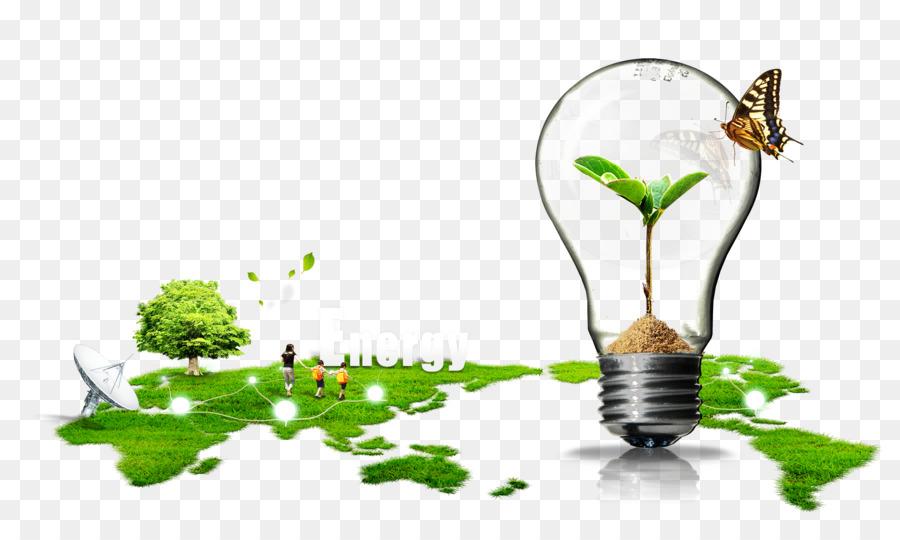 вариант логотипа экология и энергосбережение картинки такие