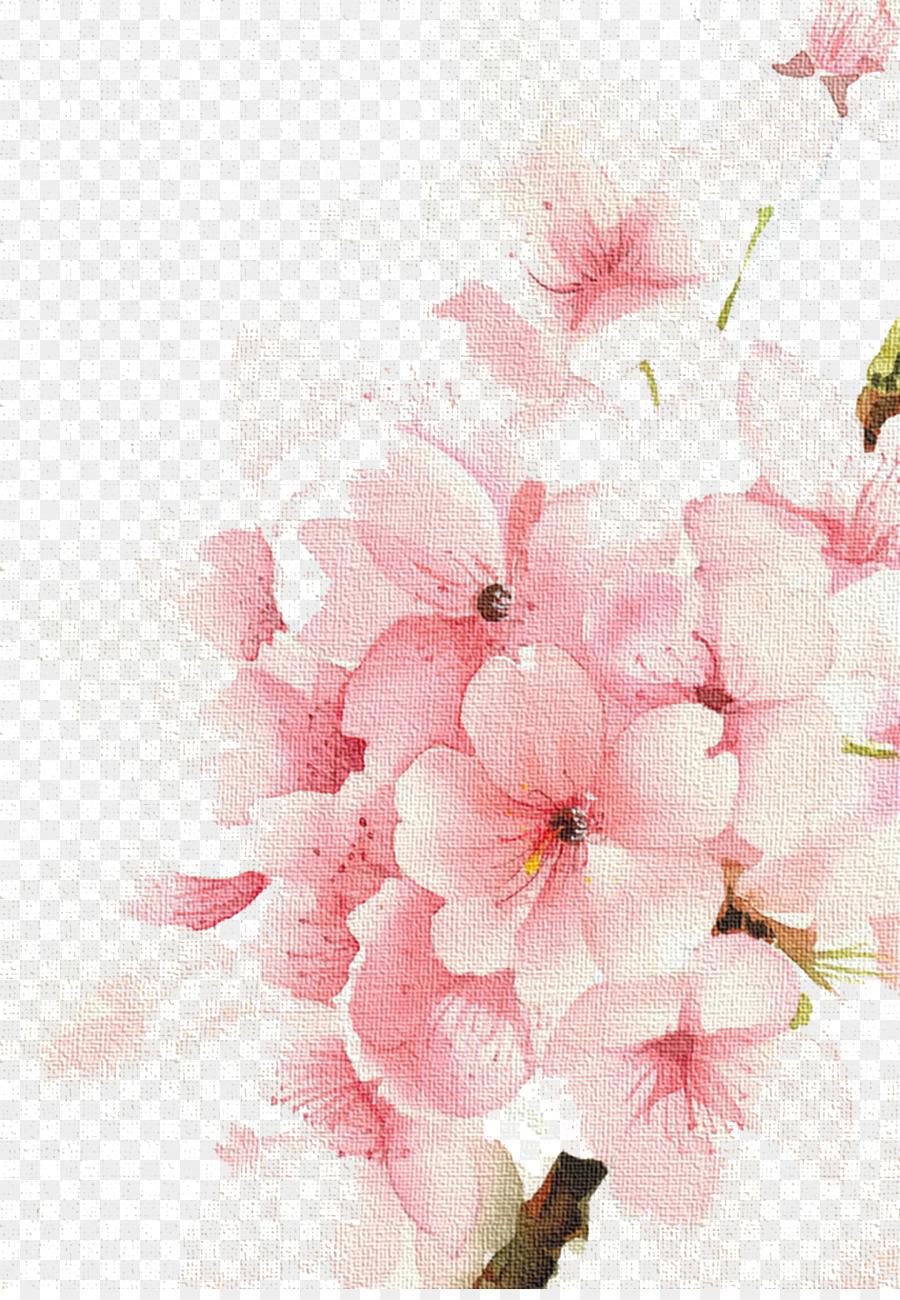 нежные цветы картинки на прозрачном фоне задержаны рамках административного
