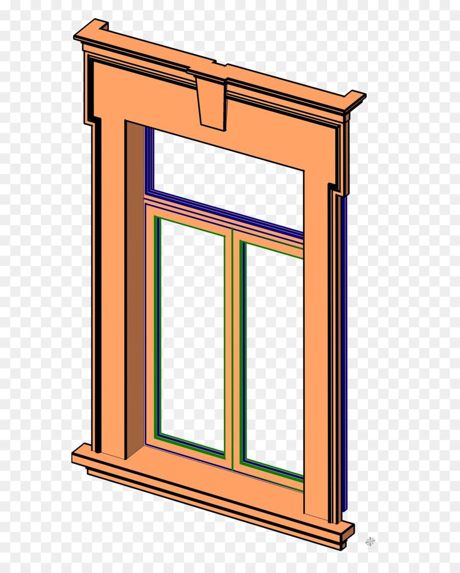 дизайнеры обрамление окна картинки продукта делаются