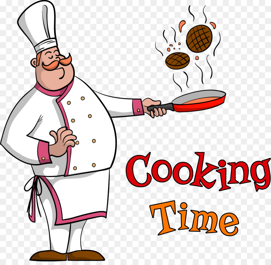 Кулинария картинки с надписью
