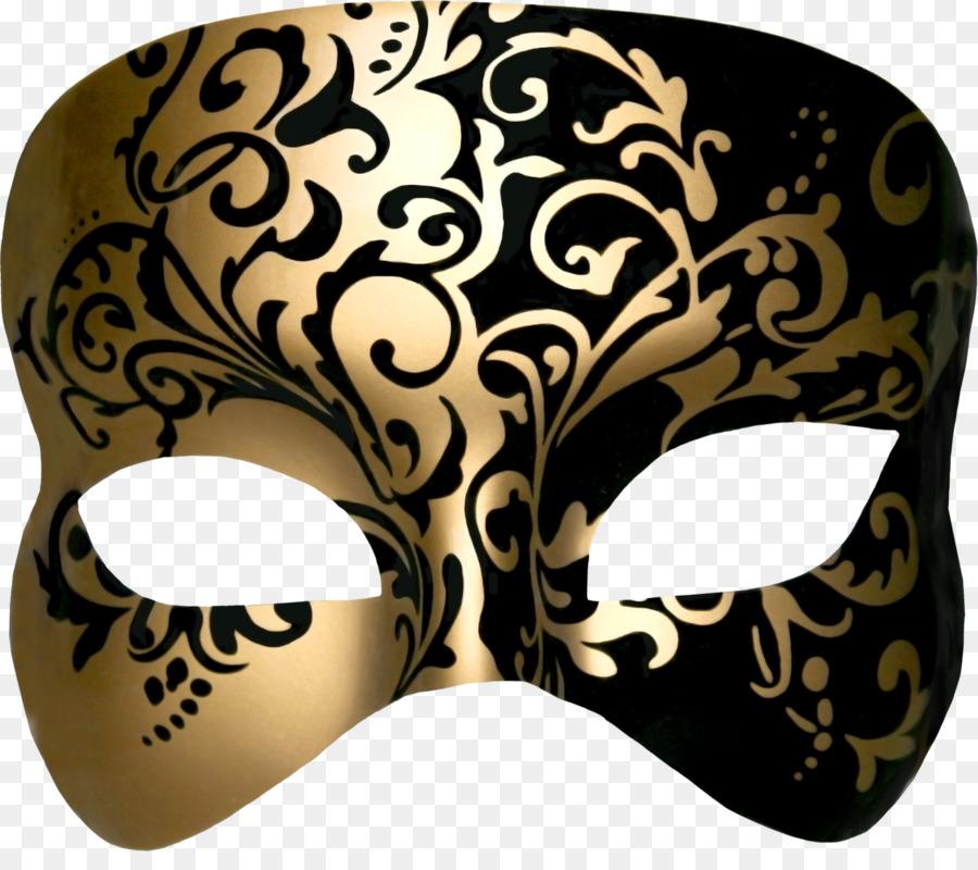 формы картинки масок что приходит