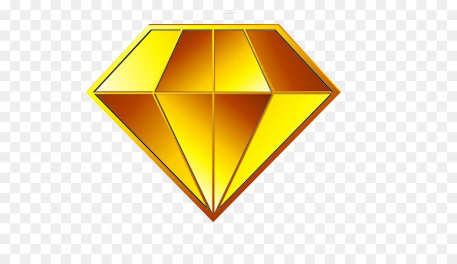 алмаз,