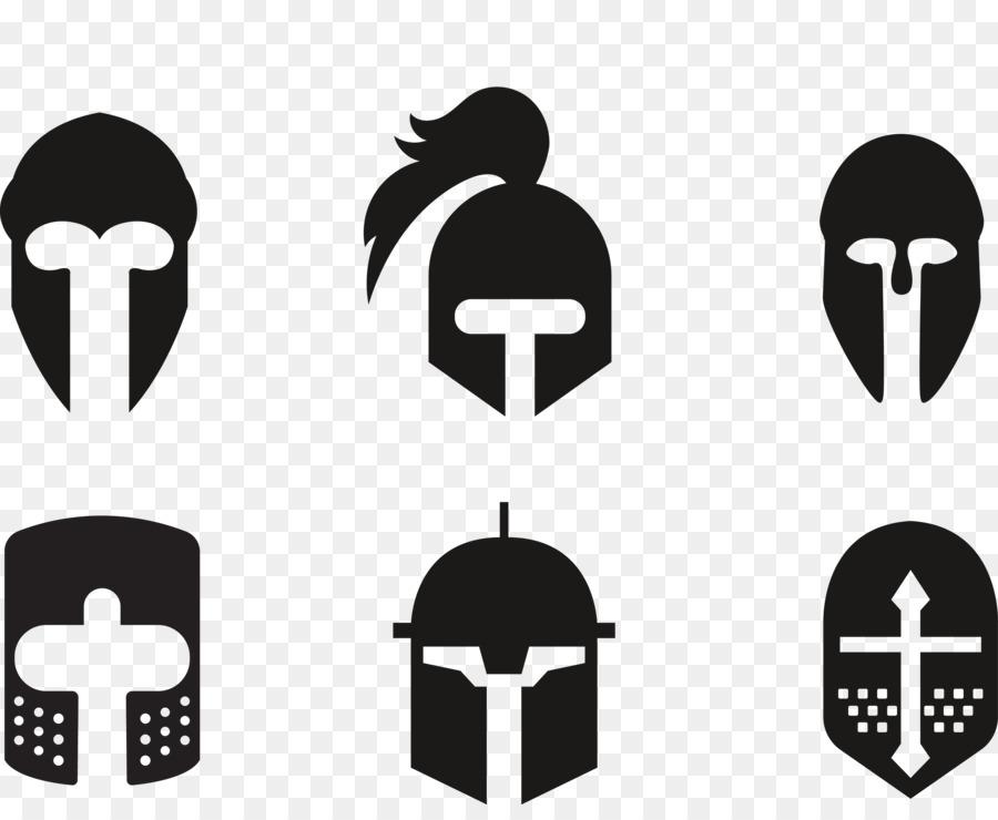 должны эмблема шлем картинки конце статьи видео