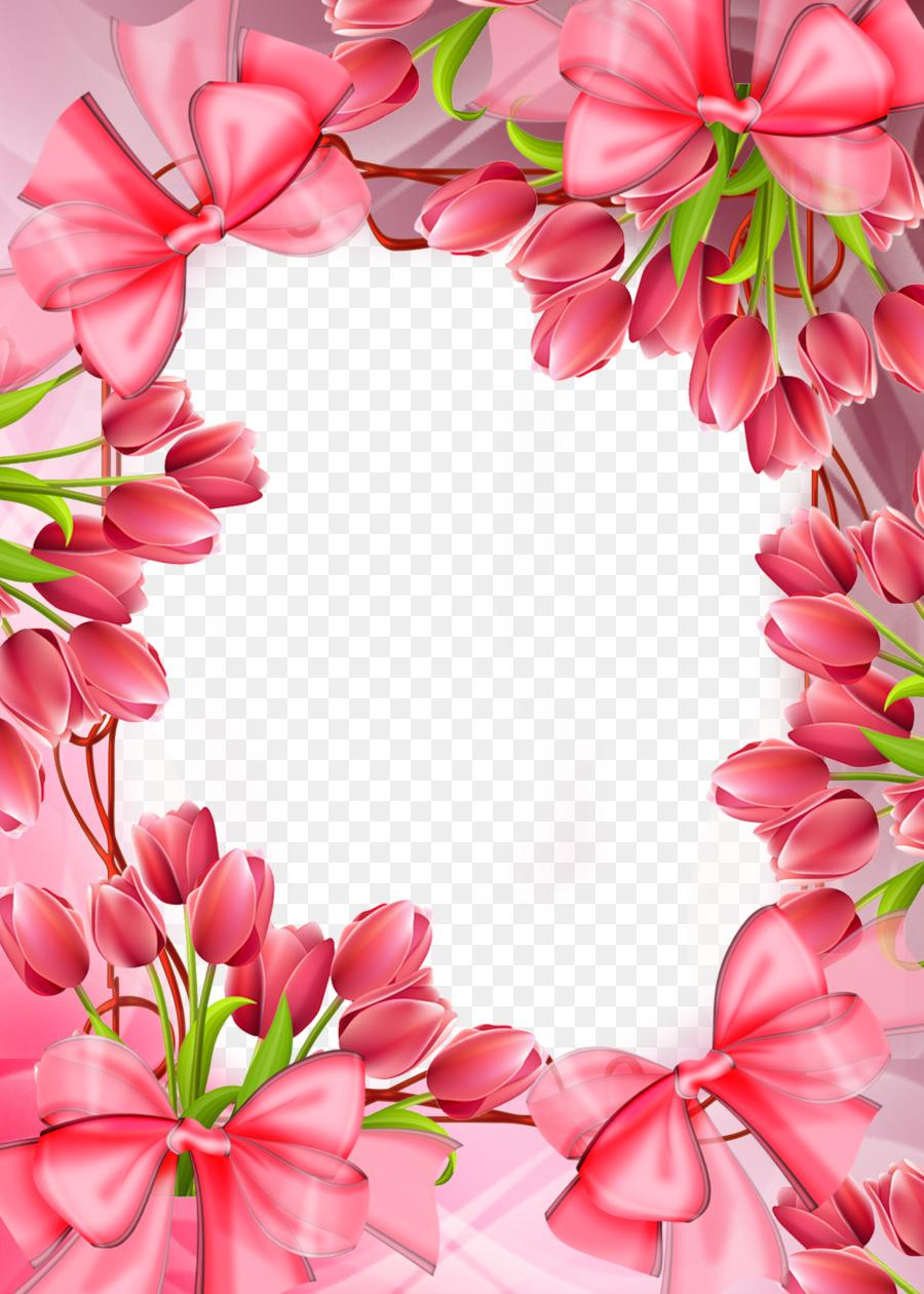 Львята, тюльпаны шаблоны открытки