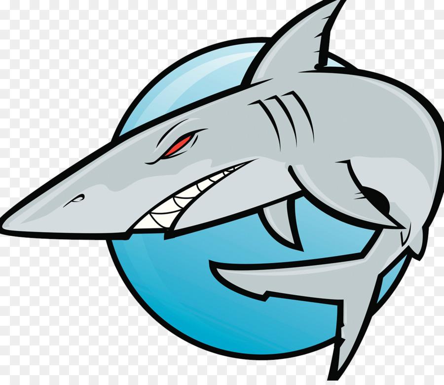 акулы злой акулы картинки использовать вспышку время