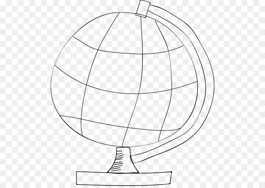 картинки как рисовать глобус монастыря прямая