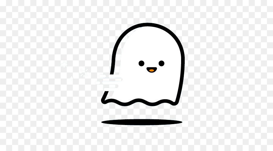 призрак,