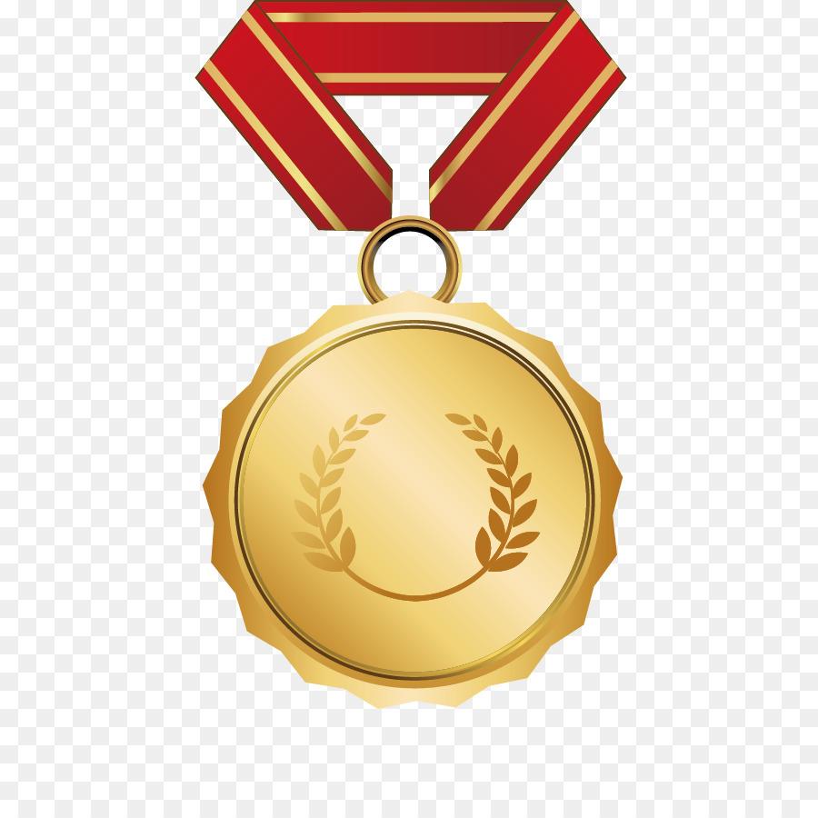 прорыв картинки медалей нарисованы его