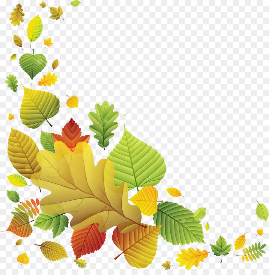 предстоял осенние листья картинки для оформления презентации фотограф свадьбу городе