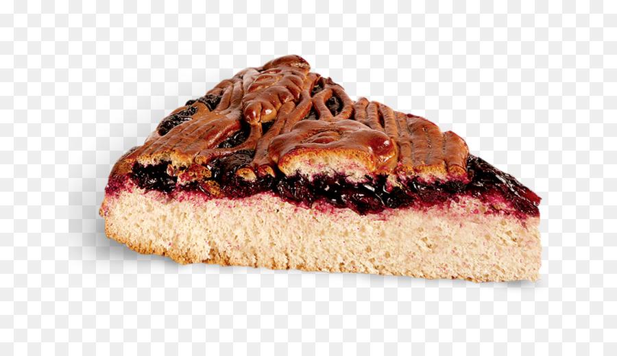 кусочек пирога картинка