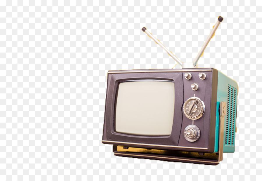проигрыватель для советский телевизор картинка для презентации руках