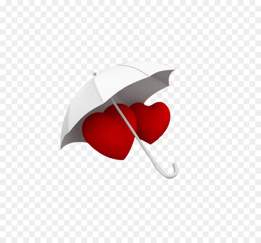 Зонт на картинках и фото кол сажали