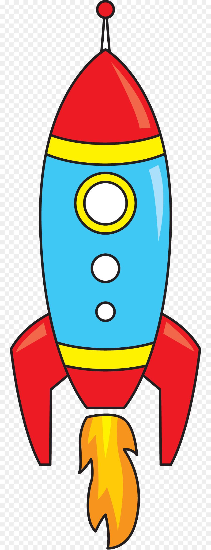 Картинки ракета для детей в детском саду