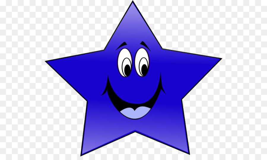 картинка звезда смайл всего встречается