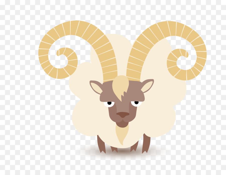 Год козы-овцы картинки